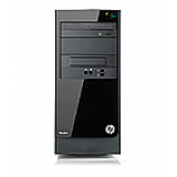 HP Pro 3330 MT PC/Intel G2120/2GB/1TB LinuxOS